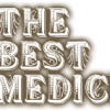 Episode 48 - Best of The Best Medicine