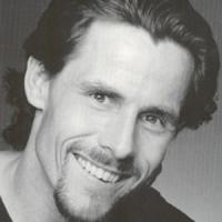 Episode 58 - Todd Sawyer (guest co-host Jim Short)