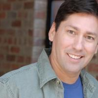 Episode 85 - Danny Villalpando (with guest co-host Steve Mazan)