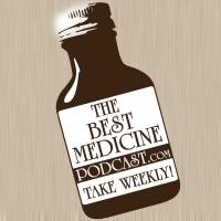 The Best of The Best Medicine Show - The GoCast Year
