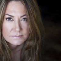 Episode 39 - Becky Pedigo (with guest co-host Gary Cannon)