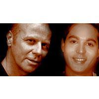 Episode 01 - Dan Gabriel and Robert Duchaine