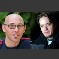 Episode 29 - Ian Harris, Jason Resler