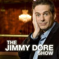 Episode 19 - Jimmy Dore