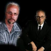 Episode 73 - Ian Harris and Emery Emery