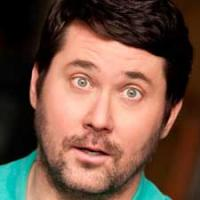 Episode 84 - Doug Benson