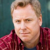 Episode 89 - Jimmy Shubert (with guest co-host Steve Mazan)