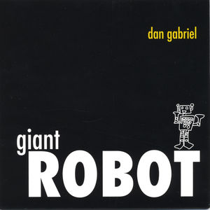 Get Giant Robot on iTunes